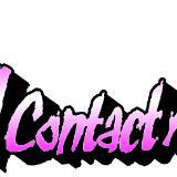 Full Contact Art